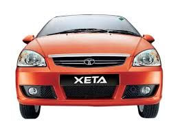 See all new Tata car listings in Bangalore. Deal with QuikrCars to find great offers on new Tata cars in Bangalore with on-road price, images, specs & feature details.