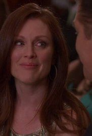 Let Me Watch This 30 Rock. Liz believes she's found her perfect man while between weddings with Wesley, Jack has to make a decision after Nancy meets Avery, Kenneth gets fired while trying to avoid a promotion, and Jenna's boyfriend becomes a Cher impersonator.