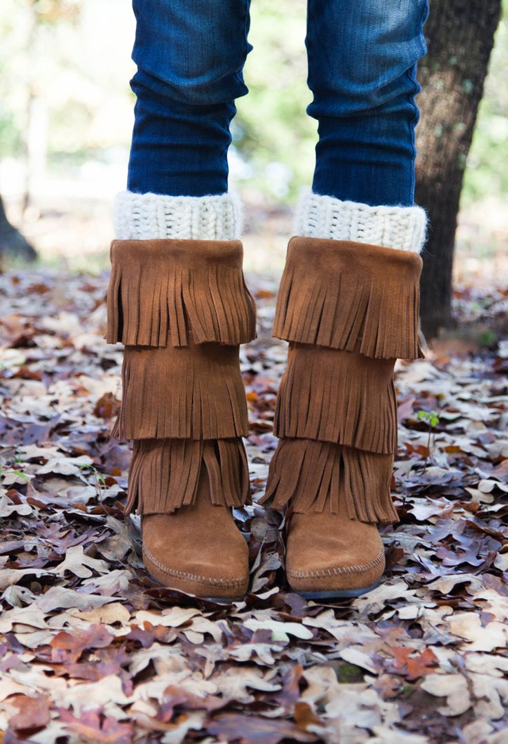 797 best BOOT Cuffs images on Pinterest   Boot socks, Boot toppers ...