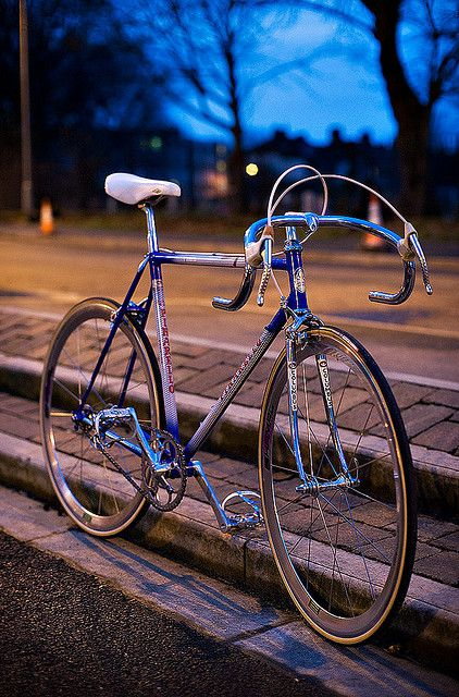 50 Best Pinarello Treviso Images On Pinterest Bicycles Biking