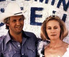 Texasville-  freaking LOVE this MOVIE: Movie Film, Movies Film, Moviesfilm