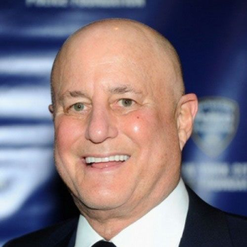 harton School Business Grad Ronald Perelman took his business knowledge to practice with his investments and found huge success.Perelman has been smart about diversifying his holdings into different industries, which has been one of the reasons he has been able to amass so much wealth over his investing career. #investments #RonaldPerelman #billionaire #luxury #rich #wealthy #wealth #investment #capital #Investmynt