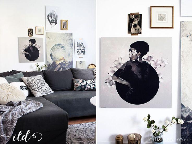 22 Besten Wohnzimmer Bilder Auf Pinterest