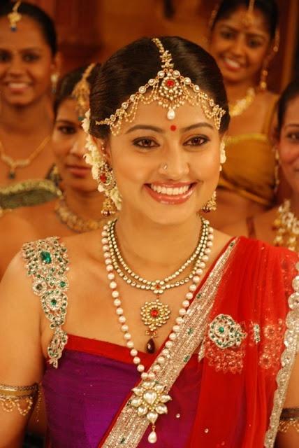 hot south indian actress sneha