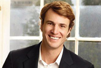 Southern Charm's Shep Rose opens a bar/restaurant in Charleston