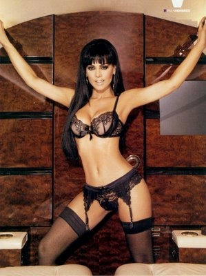 maribelguardia bikinis image maribel guardia 10 beautiful girls