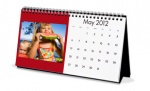 Walgreens Photo Coupon Codes - LAST DAY for a FREE Desktop Calendar + More Codes!