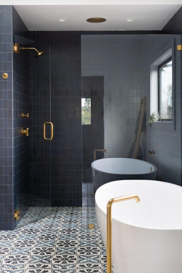 1080 best BATHROOMS images on Pinterest Bathroom ideas Room and