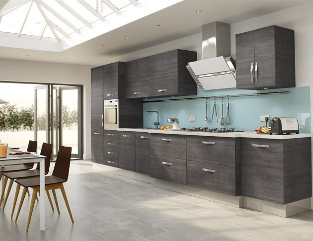 69 best Kitchens images on Pinterest - vito küchen nobilia