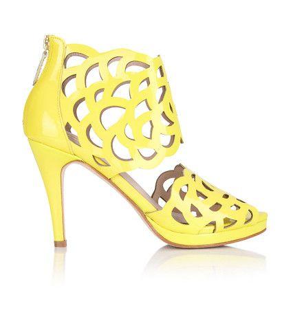 Inspire Yellow   Sargossa