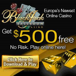Free Slots Games Online Casino