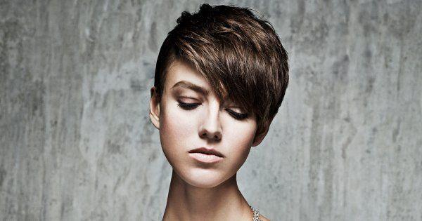 Toutes les coupes qui donnent du volume aux cheveux fins