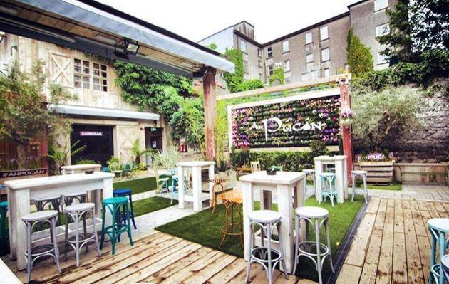 garden furniture galway - Garden Furniture Galway