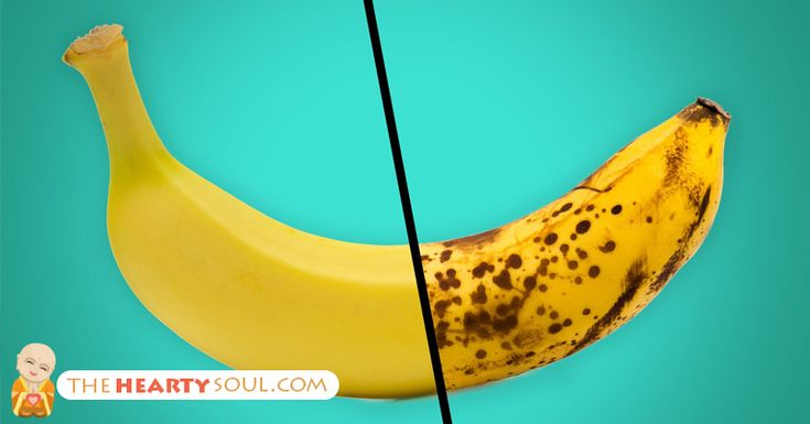 Bananas are extremely healthy and delicious. They contain several essential nutrients, and have benefits for digestion, heart health and weight loss. Aside from being very ...
