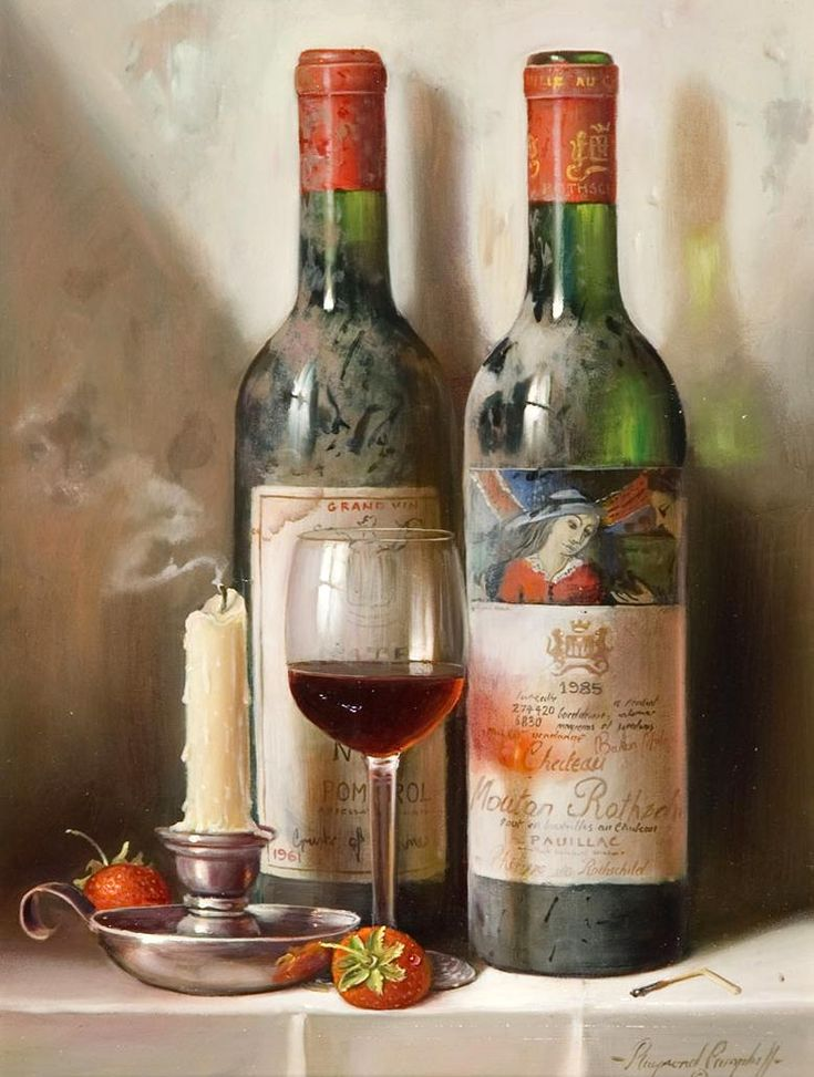 1333 best images about paintings on pinterest for Wine and painting mn