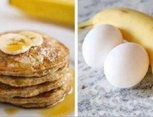 Coloque a farinha em uma bacia. Acrescente a gema de ovo e misture com um garfo. Acrescente a margarina e misture com um garfo. Quando a farinha tiver absorvido toda a margarina, comece a