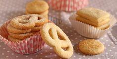 Biscotti+danesi+al+burro:+i+famosi+Danish+Butter+Cookies