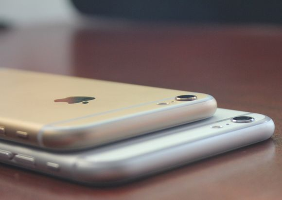 Spyware from a pro-Russian group is targeting iPhones, whether they're jailbroken or not, says Trend Micro