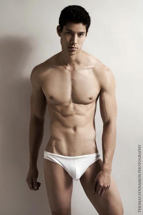 ur_korean_boy nude