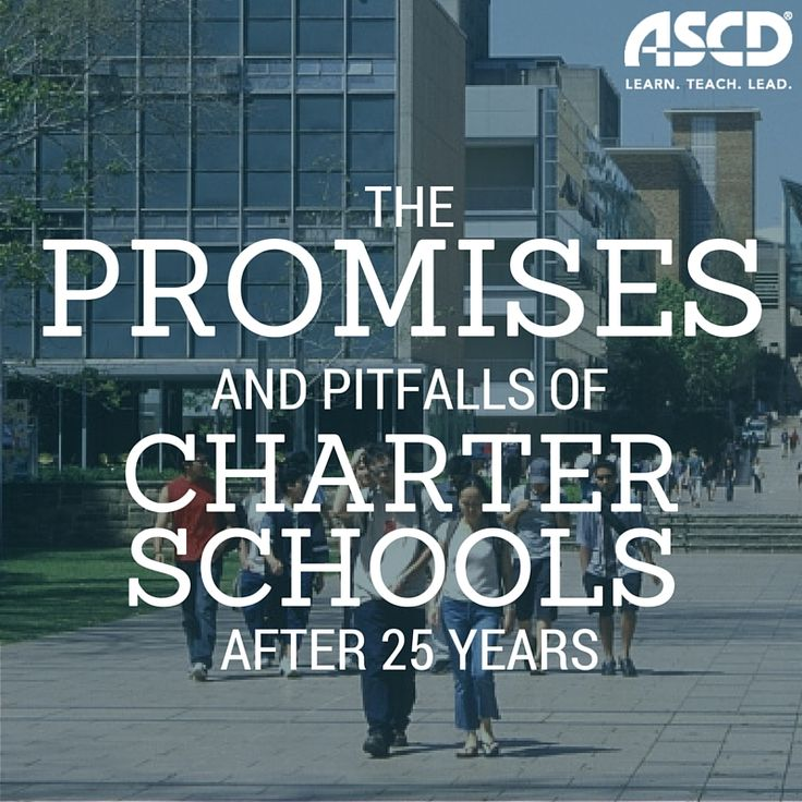 This issue of Policy Priorities examines the ideas that spurred the charter school movement, the evolution of the concept and rationales behind charters, and their current status as an education reform.