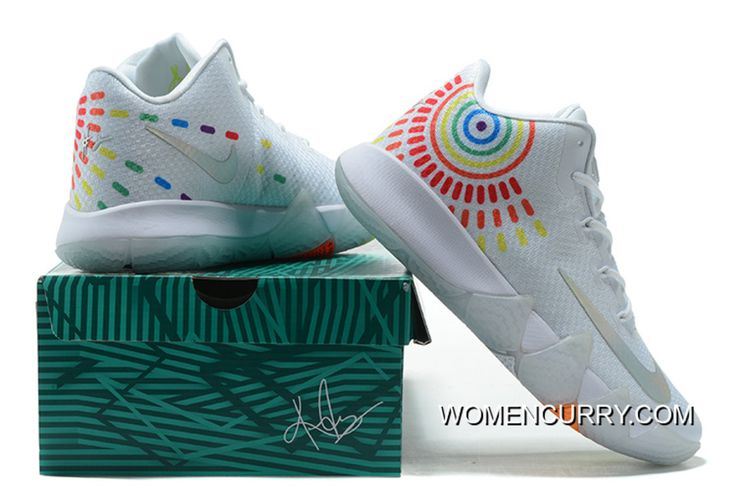 https://www.womencurry.com/nike-kyrie-4-mens-basketball-shoes-white-orange-authentic.html NIKE KYRIE 4 MENS BASKETBALL SHOES WHITE ORANGE AUTHENTIC Only $88.89 , Free Shipping!