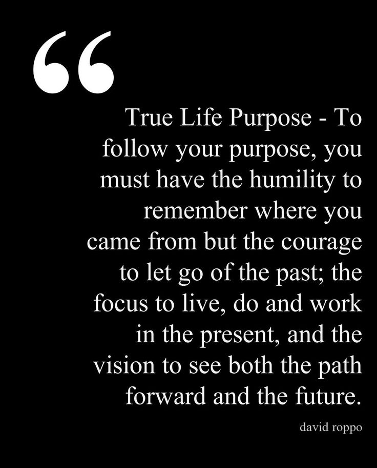 the importance of discovering a purpose in life The importance of living in your purpose -~-~~-~~~-~~-~- please watch:  the importance of your purpose samonna  how to find your life purpose.