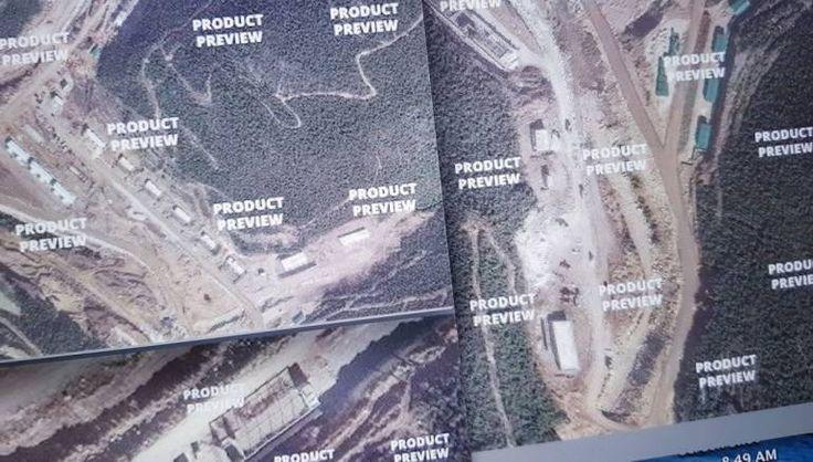 Kembangkan Rudal Jarak Jauh & Senjata Kimia Asad Lakukan Kunjungan Rahasia ke Pusat Penelitian Iran  Situs Iran di Wadi Jehanam (Zaman al-Wasl)  SALAM-ONLINE: Presiden Suriah Basyar al-Asad melakukan kunjungan rahasia ke sebuah Pusat Penelitian yang mengembangkan rudal jarak jauh dan senjata kimia yang dijalankan oleh Teheran.  Kunjungan rahasia yang dilakukan selama liburan Idul Fitri itu bertujuan untuk mengembangkan rudal jarak jauh dan senjata kimia. Pusat Penelitian itu sendiri…