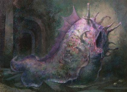 slug-catacomb.jpg (420×306)