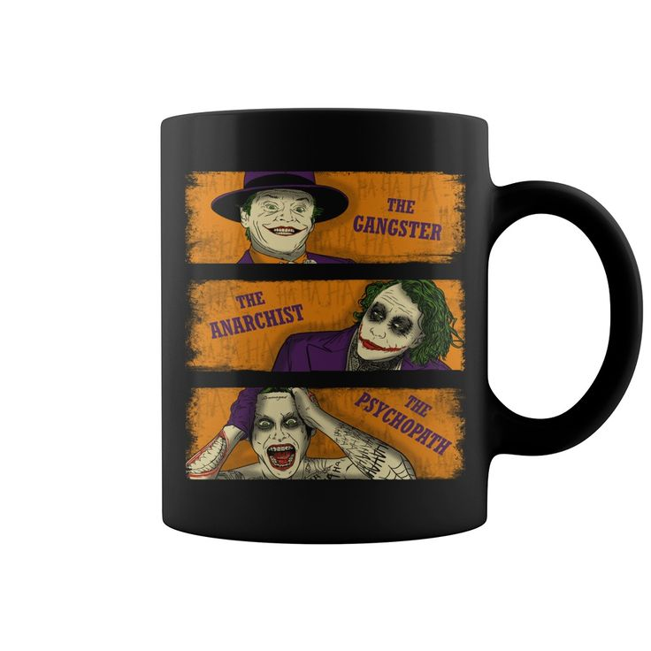 Types of Clowns Top Mug : coffee mug, papa mug, cool mugs, funny coffee mugs, coffee mug funny, mug gift, #mugs #ideas #gift #mugcoffee #coolmug