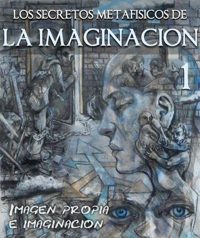 ####¿Qué está involucrado en la creación de la Imagen Propia a través de la Imaginación? https://eqafe.com/p/los-secretos-metafisicos-de-la-imaginacion-imagen-propia-e-imaginacion-parte-1   La Imaginación ha sido reconocida como la Magia de la...