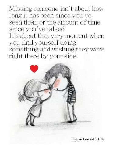 This is obviously about a guy and a girl but for me its about my best friend that I miss so bad today:(