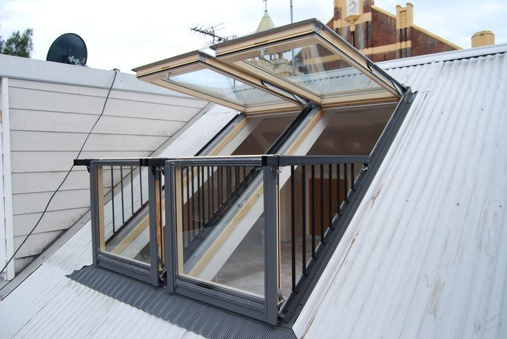 attic conversions | Attic Conversions Gallery – Mr Attic What an amazing idea. Can I have this please?: