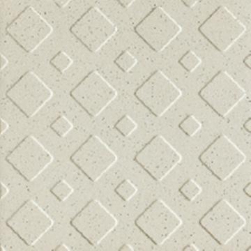 Commercial Kitchen Ceramic  X  Non Skid Floor Tile
