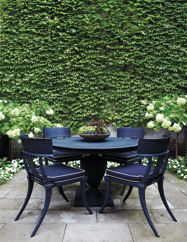 Find top outdoor design and landscaping ideas from experts to elevate your backyard, garden, patio or porch this spring and summer.