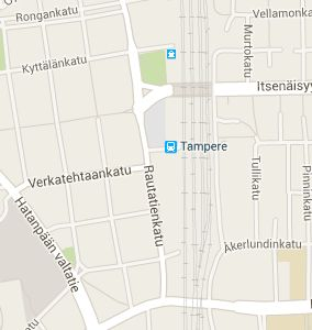 170 best Tampere images on Pinterest Finland Cows and Helsinki