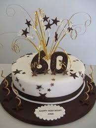 Resultado de imagen para tortas para 50 años hombre