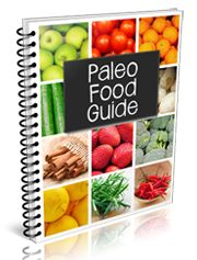 Connies health,Paleo Recipts, Healthy Eating the natural way./