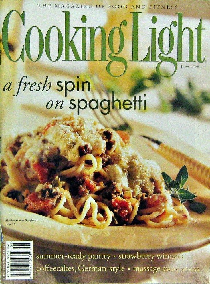 Cooking light italian chicken recipes