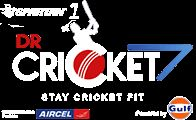 Chennai Super Kings vs Mumbai Indians match will start at 8:00 pm IST get live score and live streaming from here