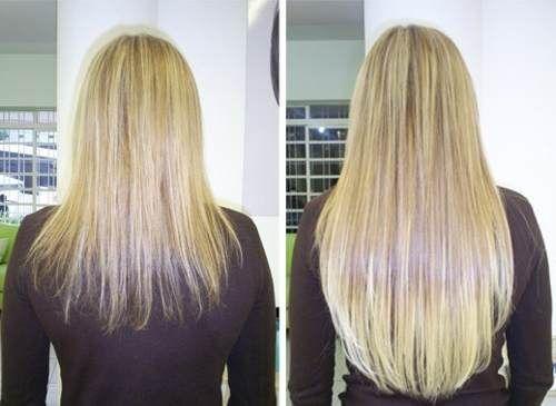 Viele Frauen träumen von langen, starken Haaren. Auch wennn es verschiedenste Produkte dafür im Handel gibt, enthalten diese oft Schadstoffe und sind außerdem meist sehr teuer. Doch es gibt preiswerte Naturmittel ohne jede Chemie, mit denen auch hervorragende Resultate erzielt werden können. Nachfolgend findest du verschiedene Tipps, um das Haarwachstum zu fördern und mit gesunden, starken Haaren glänzen zu können.