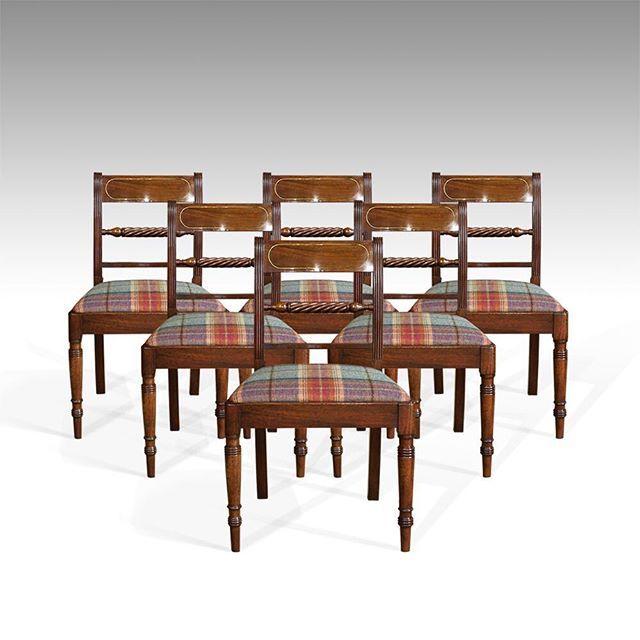 155 best Antique Dining Room Furniture images on Pinterest