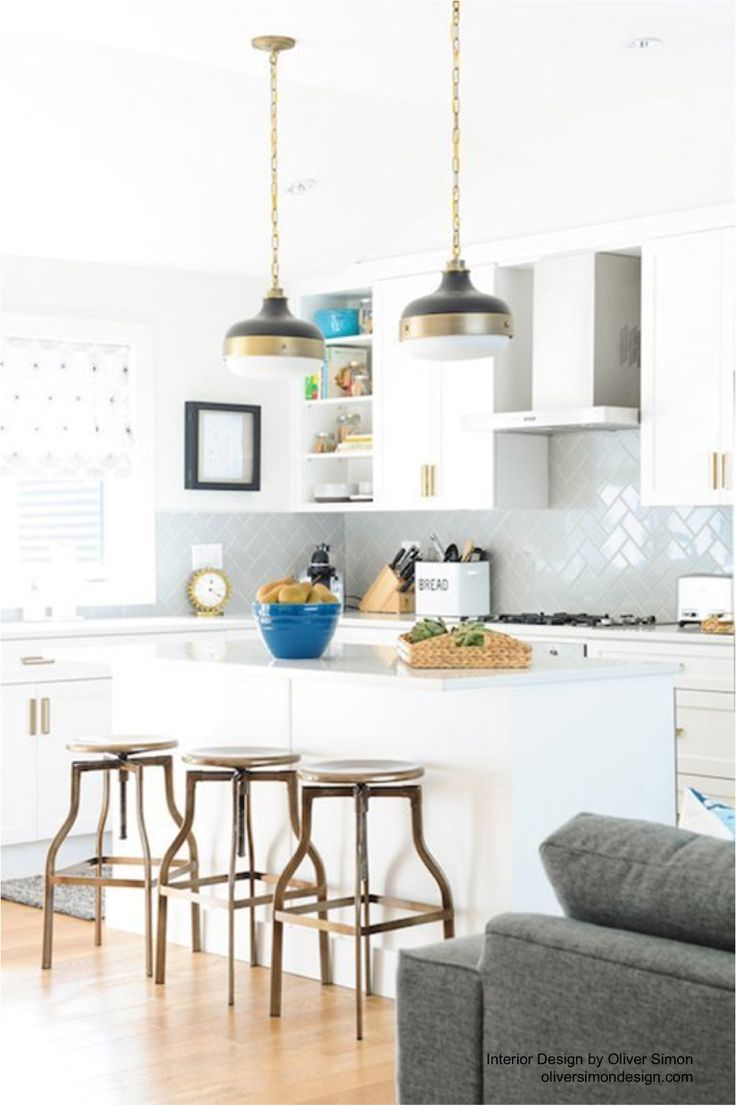 The best images about kitchen on pinterest warm white walls