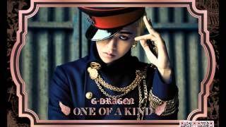g dragon without you - YouTube