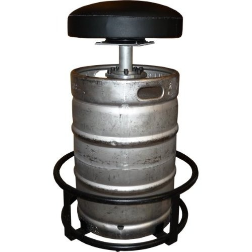 1000 Ideas About Beer Keg On Pinterest Keg Fridge Keg