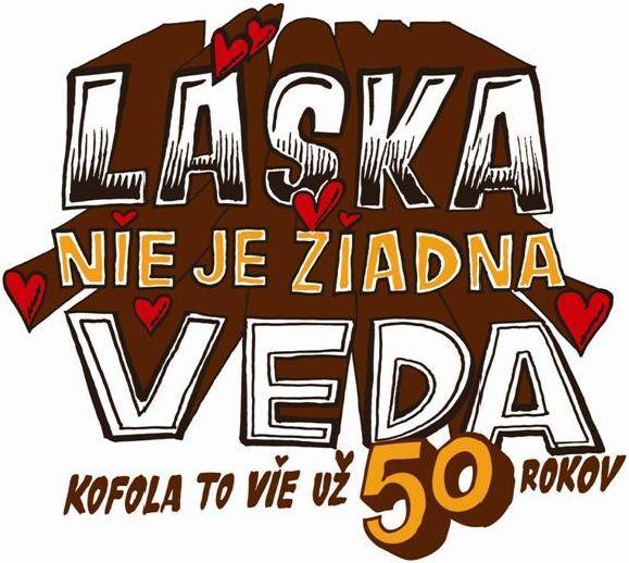 #Kofola, famous slovak beverage #Slovakia