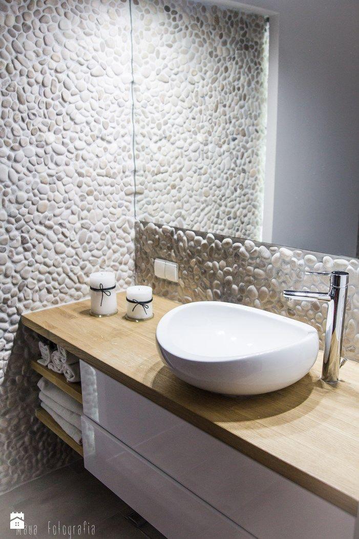 die besten 25 spa bad dekor ideen auf pinterest kleines wellness badezimmer spa hnliches. Black Bedroom Furniture Sets. Home Design Ideas