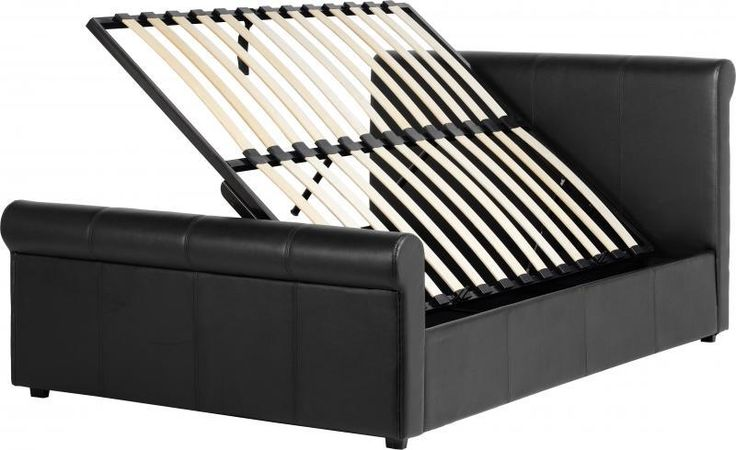 Home furniture sale. Thinking about buying Franklyn Storage ... Check it out here http://discountsland.co.uk/products/franklyn-storage-double-bed-in-brown-or-black-faux-leather?utm_campaign=social_autopilot&utm_source=pin&utm_medium=pin #furnituresale #discountsland