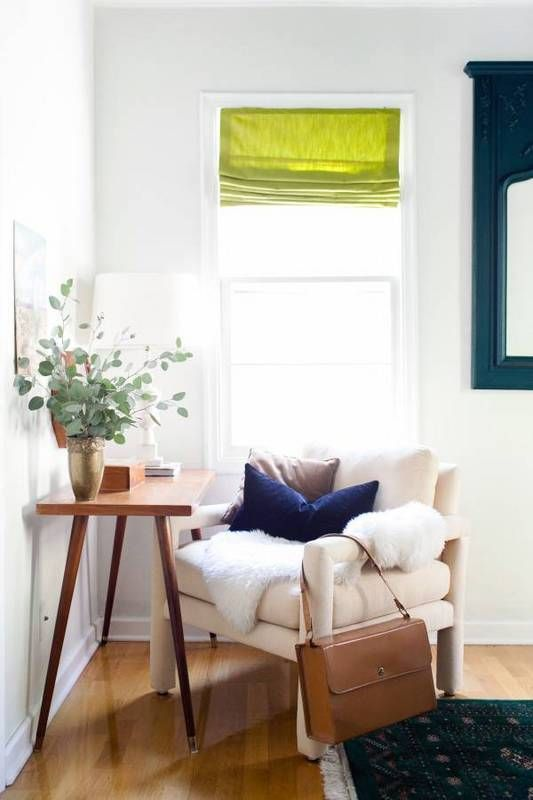 12 Interior Designers You May Not Have Heard Of (But Should Probably Know)