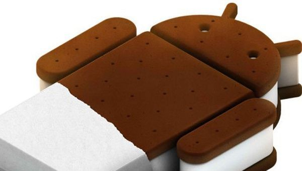 Week in Review at the 10 most read articles in the past Week 31 2013 on my blog Android-Ice Cream-Sandwich
