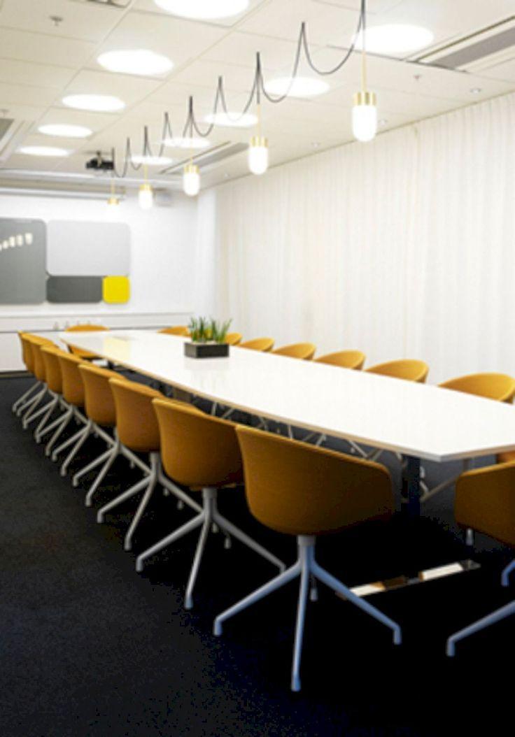 best modern and gorgeous office interior design ideas the rh pinterest com